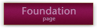 Foundation page