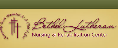 Bethel Lutheran Nursing and Rehabilitation Center